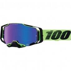 100% ARMEGA HiPER akiniai