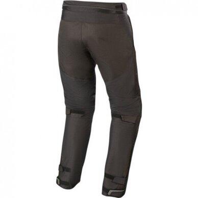 Alpinestars Raider v2 Drystar® Tekstilinės kelnės 2
