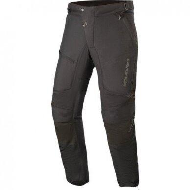 Alpinestars Raider v2 Drystar® Tekstilinės kelnės