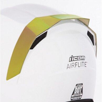 AIRFLITE™ REAR SPOILERS