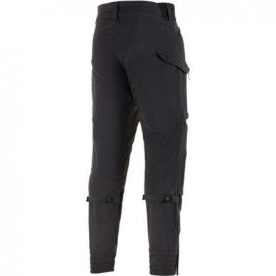 Alpinestars Juggernaut Tekstilinės kelnės 2