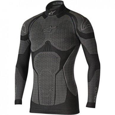 Alpinestars Ride Tech Winter LS marškinėliai