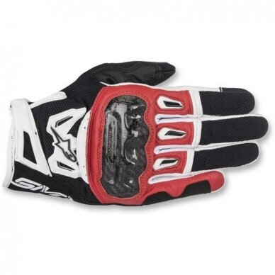 Alpinestars  SMX-2 Air Carbon V2