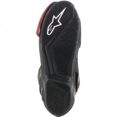 ALPINESTARS SMX-6 V2 batai 6