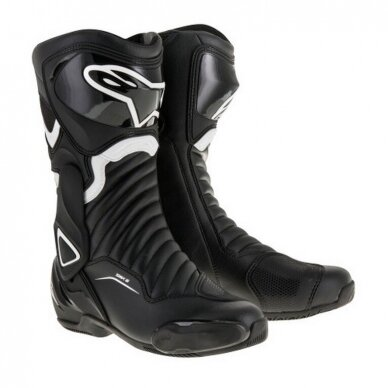 ALPINESTARS SMX-6 V2 batai