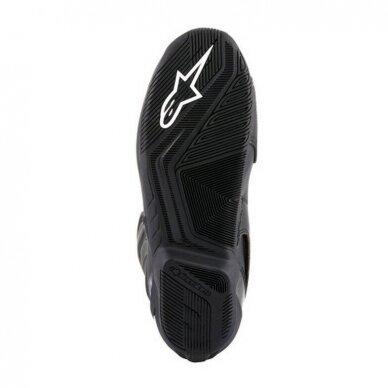 ALPINESTARS SMX-6 V2 batai 7