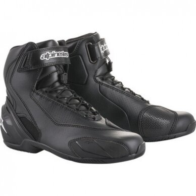 ALPINESTARS SP-1 v2 batai