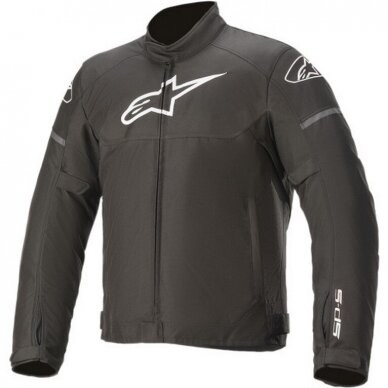 ALPINESTARS T-SP S WATERPROOF striukė