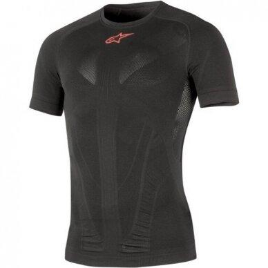 Alpinestars Tech Summer marškinėliai