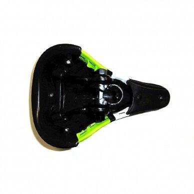 BALNELIS BMX 2