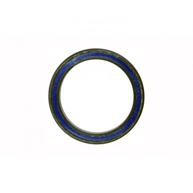 Enduro Bearings GUOLIS ACB 3748 3645