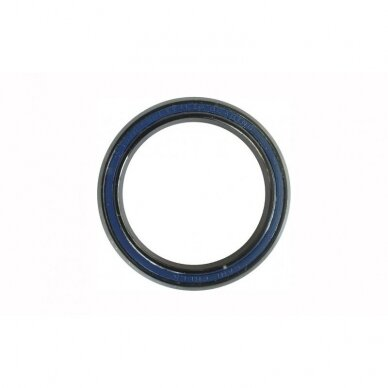 Enduro Bearings GUOLIS ACB 6806 CC