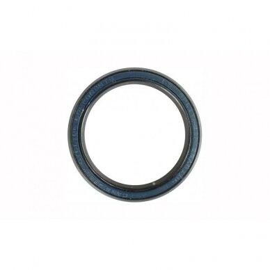 Enduro Bearings GUOLIS ACB 6808 CC
