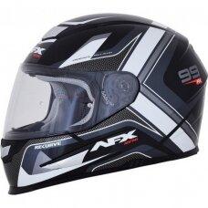 AFX FX-99 RECURVE