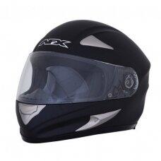FX-99E