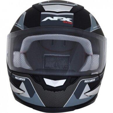 AFX FX-99 RECURVE 3