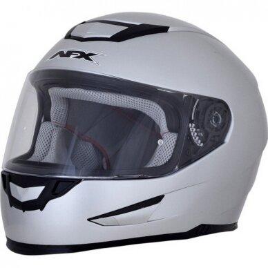 FX-99 3