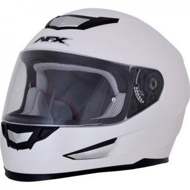 FX-99 2