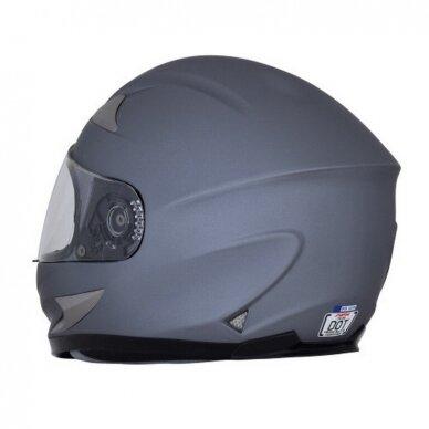 FX-99E 2