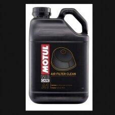 Oro filtrų valiklis MOTUL Air Filter Clean A1 5L