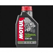 Motul TRANSOIL EXPERT 10W-40