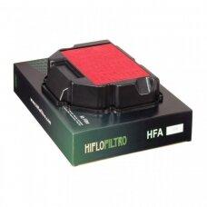 Oro filtras HIFLOFILTRO HFA1403