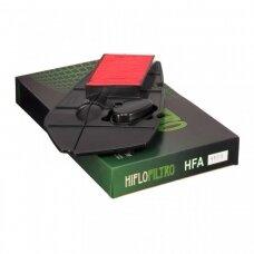 Oro filtras HIFLOFILTRO HFA1507