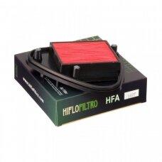 Oro filtras HIFLOFILTRO HFA1607