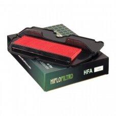 Oro filtras HIFLOFILTRO HFA1901