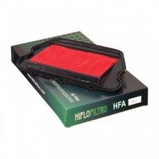Oro filtras HIFLOFILTRO HFA1910