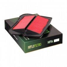 Oro filtras HIFLOFILTRO HFA1912