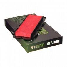 Oro filtras HIFLOFILTRO HFA1913