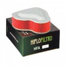 Oro filtras HIFLOFILTRO HFA1925
