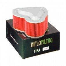Oro filtras HIFLOFILTRO HFA1926