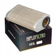 Oro filtras HIFLOFILTRO HFA1929