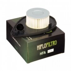 Oro filtras HIFLOFILTRO HFA3804