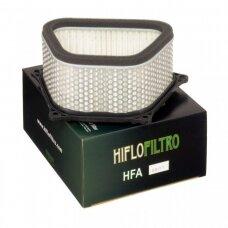 Oro filtras HIFLOFILTRO HFA3907