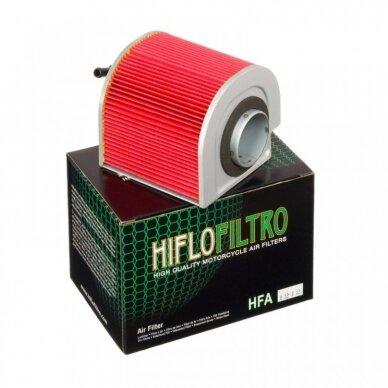 Oro filtras HIFLOFILTRO HFA1212