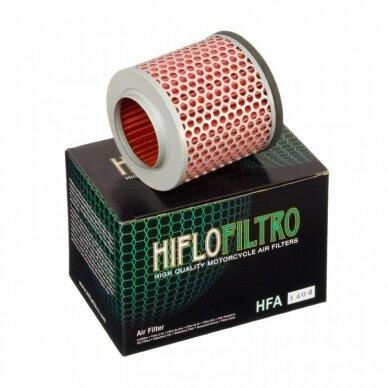 Oro filtras HIFLOFILTRO HFA1404