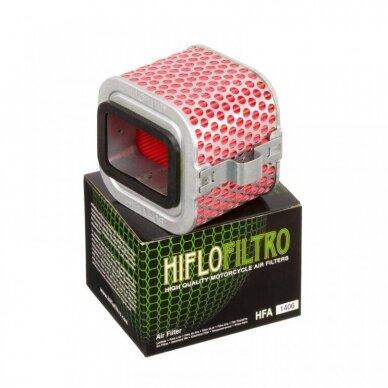 Oro filtras HIFLOFILTRO HFA1406