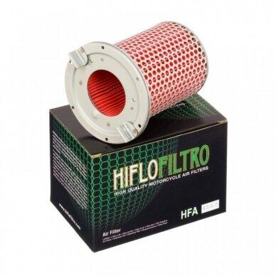 Oro filtras HIFLOFILTRO HFA1503