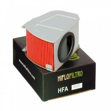 Oro filtras HIFLOFILTRO HFA1506