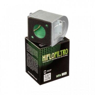 Oro filtras HIFLOFILTRO HFA1508