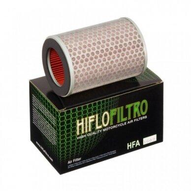 Oro filtras HIFLOFILTRO HFA1602