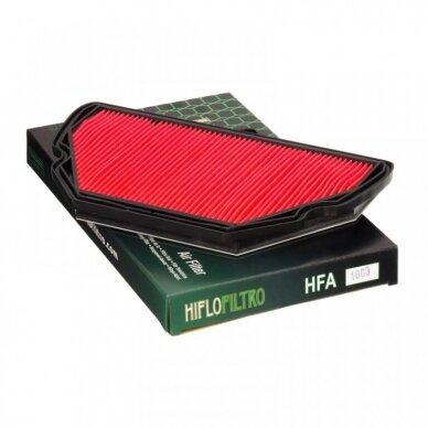 Oro filtras HIFLOFILTRO HFA1603