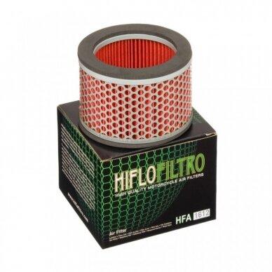 Oro filtras HIFLOFILTRO HFA1612