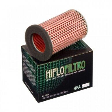 Oro filtras HIFLOFILTRO HFA1613