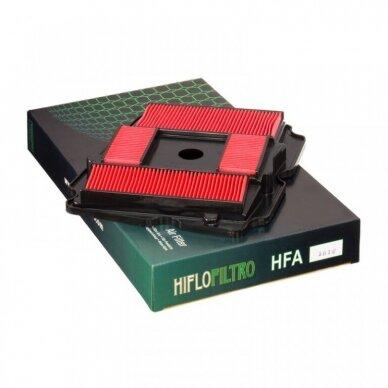 Oro filtras HIFLOFILTRO HFA1614