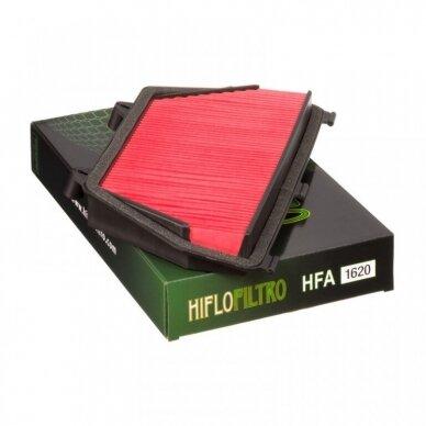 Oro filtras HIFLOFILTRO HFA1620