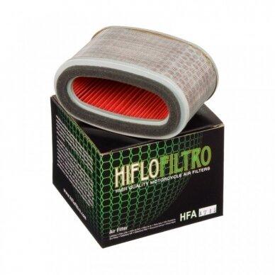 Oro filtras HIFLOFILTRO HFA1712